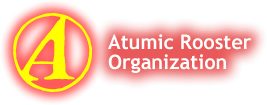 Atumic Rooster Organization